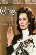 Смелость (Courage)
