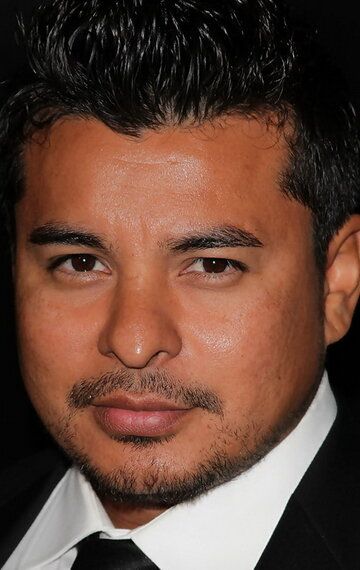 jacob vargas 2016jacob vargas movies, jacob vargas michael pena, jacob vargas wife, jacob vargas net worth, jacob vargas selena, jacob vargas mi vida loca, jacob vargas imdb, jacob vargas age, jacob vargas american me, jacob vargas young, jacob vargas height, jacob vargas soa, jacob vargas cop movie, jacob vargas instagram, jacob vargas jarhead, jacob vargas new movie, jacob vargas 2016, jacob vargas in luke cage, jacob vargas tv shows, jacob vargas family