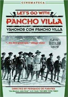 Мы с Панчо Вилья! (1936)
