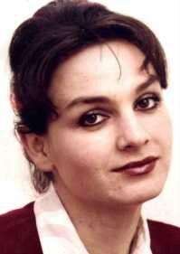 Мелахет Аббасова