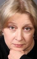 Фотография актера Мария Ситко
