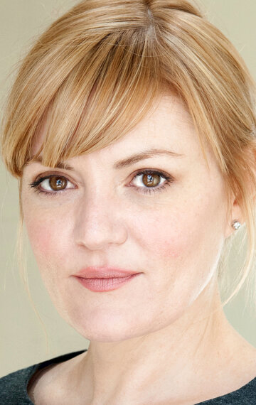 Image result for lara phillips actress