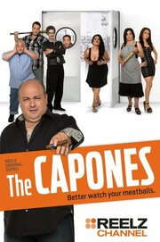 The Capones (2014)