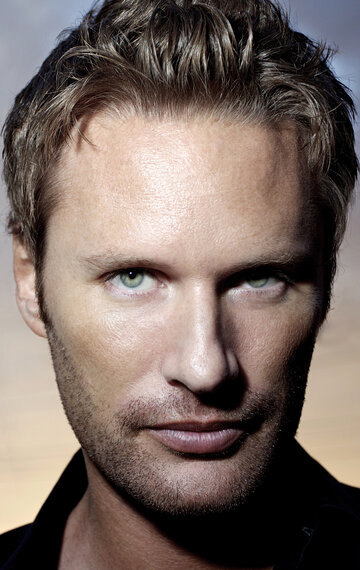 brian tyler - escape