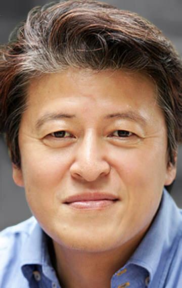 Квон Хэ-хё
