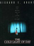 Холодный свет дня (1996) — отзывы и рейтинг фильма