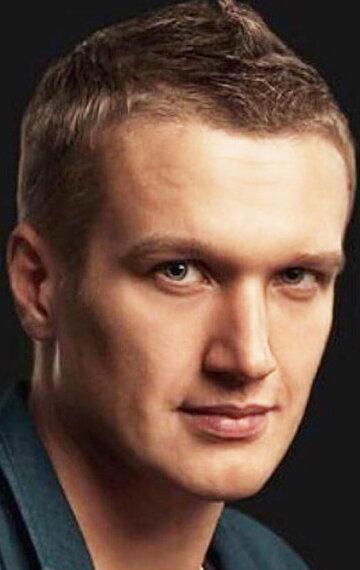 актер анатолий руденко биография и семья