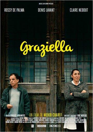 Грациелла (2015)