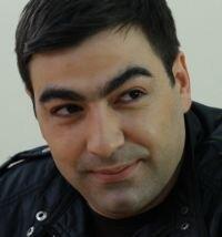 Давид Тадевосян