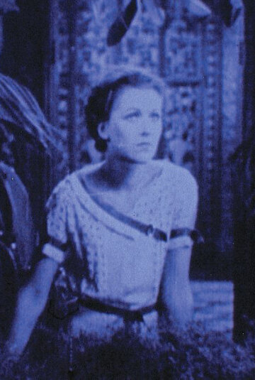 Роуз Хобарт (1936) полный фильм онлайн