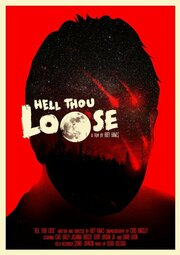 Hell Thou Loose (2013)