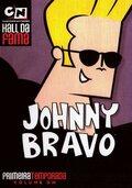 Джонни Браво (1997)