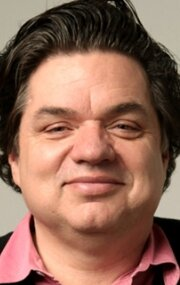 oliver platt reaction