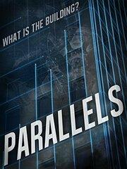 Параллели (2015) смотреть онлайн фильм в хорошем качестве 1080p