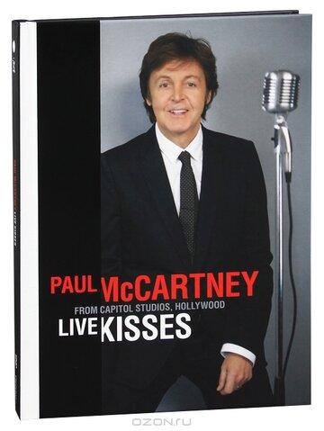 Paul McCartney's Live Kisses