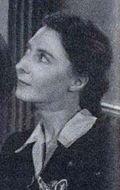 Мэри Филд
