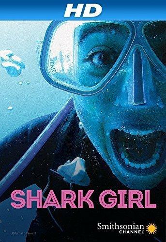 Девушка и акулы (2014) полный фильм