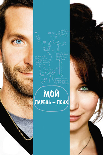 ��� ������ � ���� (Silver Linings Playbook)
