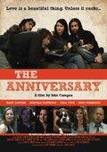 The Anniversary (2009)