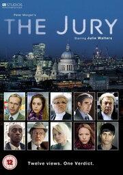Присяжные (2002)