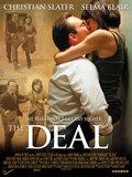 Сделка (The Deal)