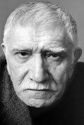 Фотография актера Армен Джигарханян