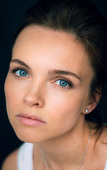 Наталья Земцова любит позировать голышом. Фото и видео на сайте Starsru.ru