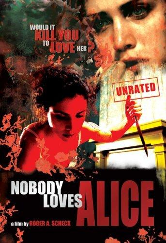 Никто не любит Элис (видео)