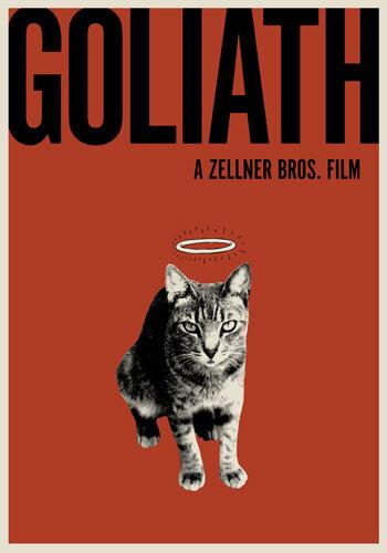 Голиаф (2008)