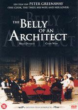 Живот архитектора (1987)