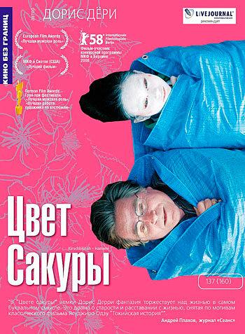 Фильм Возвращение домой турецкий сериал русском