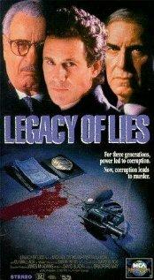Ложь по наследству (1992)