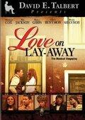 (Love on Layaway)