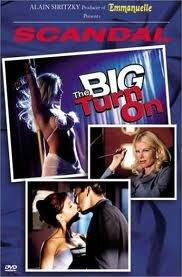 Большая заваруха (2000)
