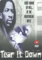 Tear It Down (1997)