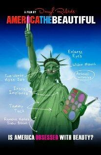 Красота Америки