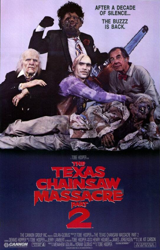 смотреть фильмы техасская резня бензопилой: