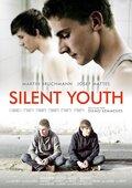 Неописуемая молодость (2012)