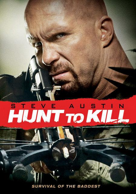 Поймать, чтобы убить (2010) - смотреть онлайн