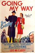 Идти своим путем (1944)