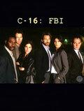 C-16: ФБР (1997)