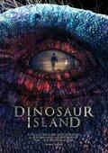 Остров динозавров