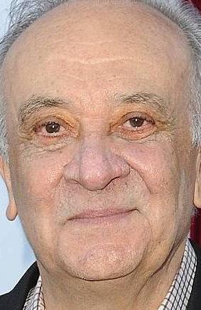 Анджело Бадаламенти