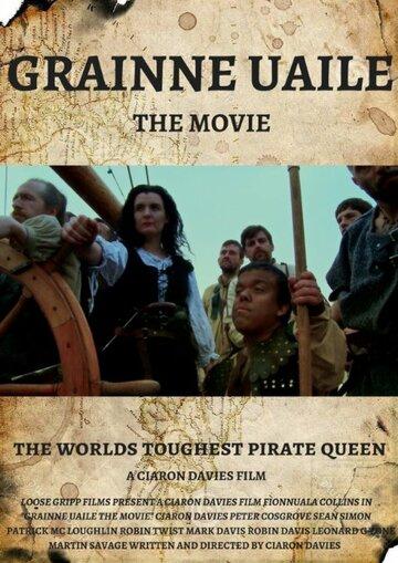 Grainne Uaile-The Movie (2017)