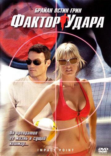 Фактор удара (2008) смотреть онлайн