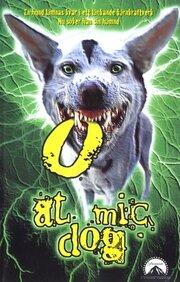 Смотреть онлайн Атомный пес