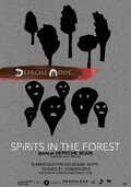 Depeche Mode: Spirits in the Forest (Spirits in the Forest)