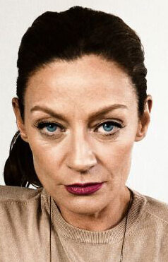 michelle gomez tumblr