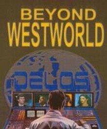За пределами Мира Дикого Запада (1980)