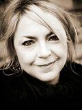 Фотография актера Сэнна Перссон